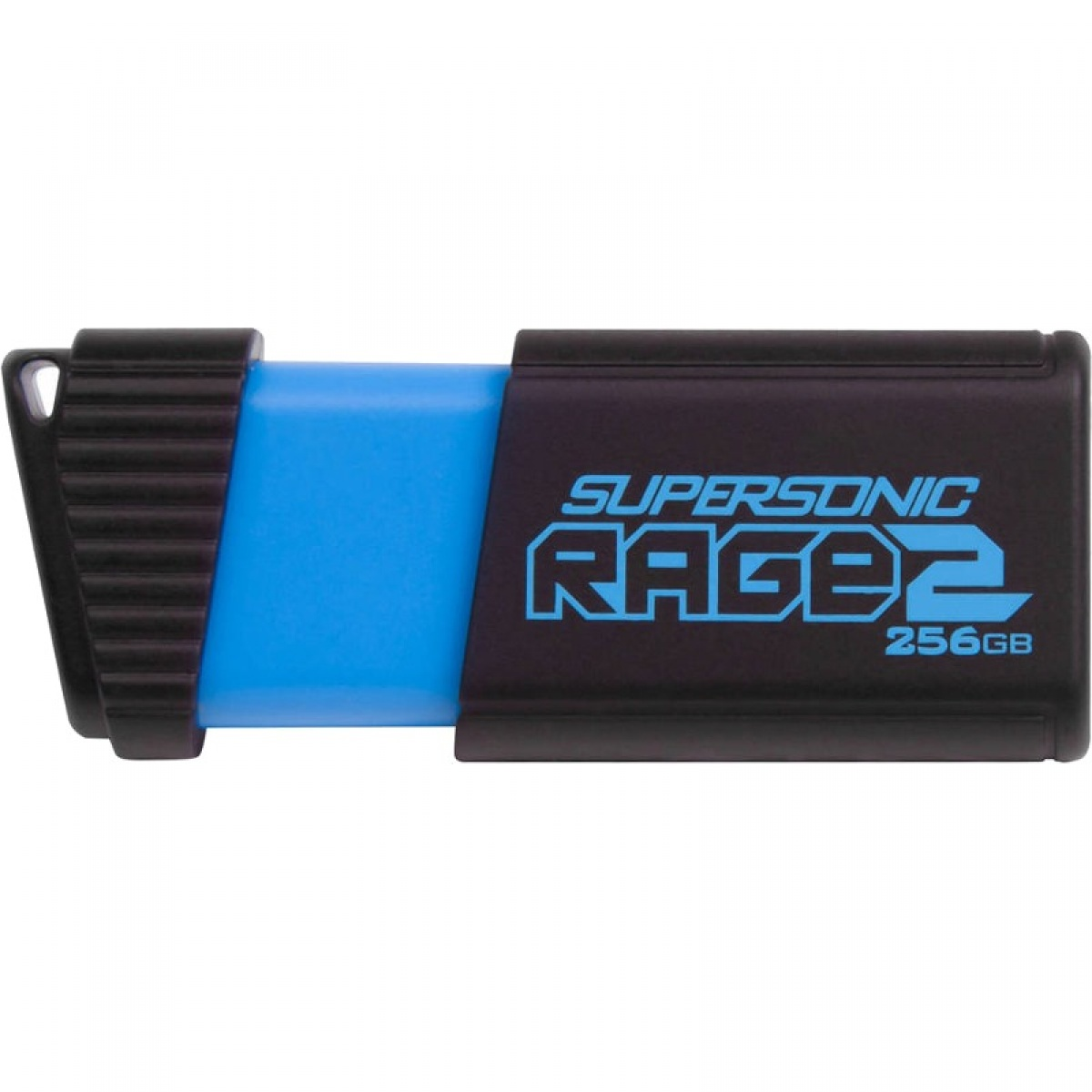 Memorie USB USB SUPERSONIC RAGE2 256GB USB 3.0