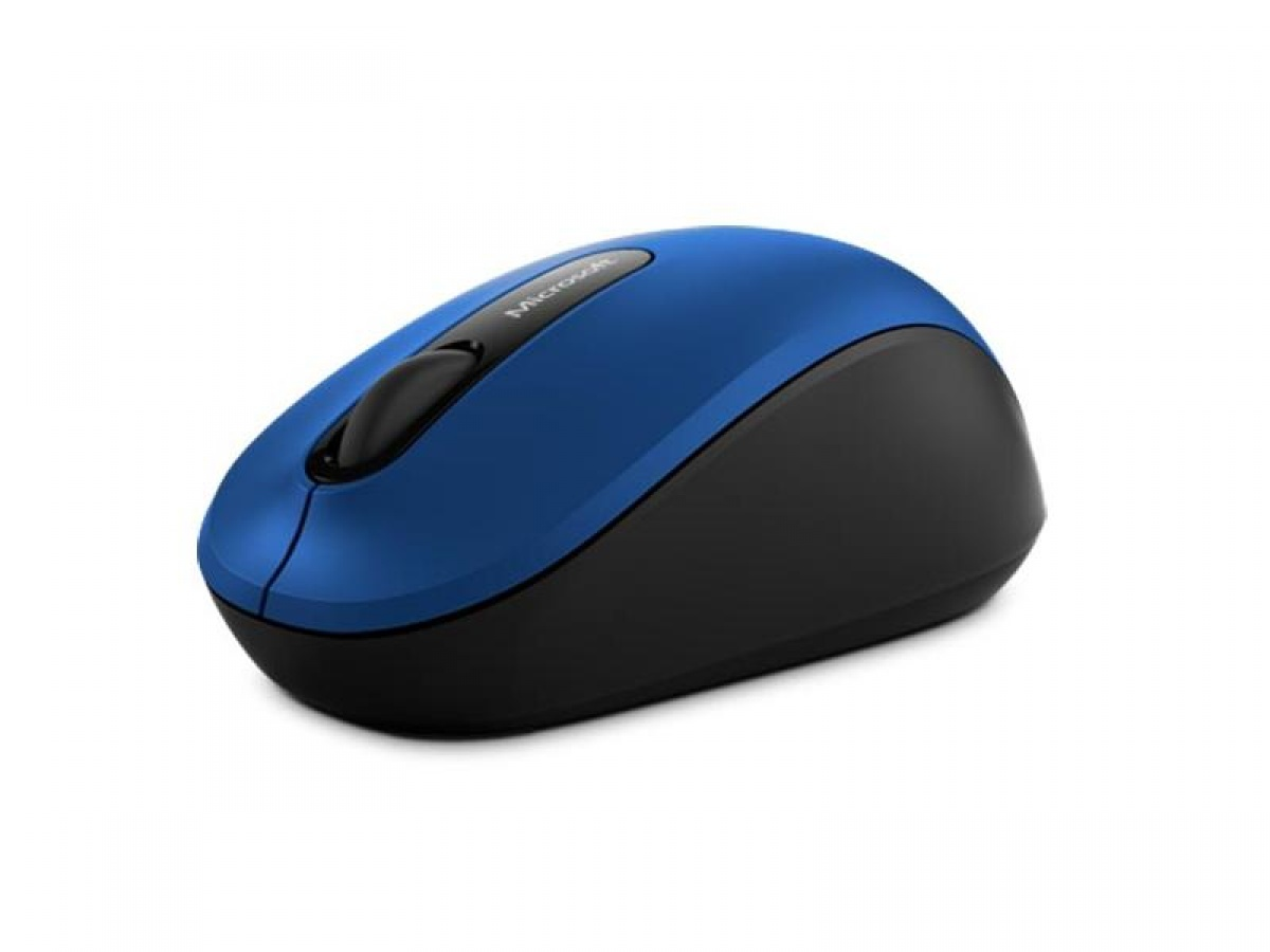Mouse MOBILE 3600 BLUE