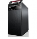 Sistem desktop brand Lenovo Thinkcentre E73 Twr, Intel Core I3-4160, Ram 4Gb, Hdd 500Gb 7200Rpm, Mouse, Windows 7 Pro Windows 8.1 Pro