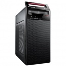 Sistem desktop brand Lenovo Thinkcentre E73 Twr, Intel Core I7-4790S , Ram 4Gb, Hdd 500Gb 7200Rpm, Mouse, Free Dos
