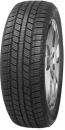 Anvelopa TRISTAR 165/70R14 81T SNOWPOWER MS