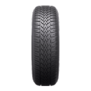 Anvelopa DUNLOP 185/60R14 82T SP WINTER RESPONSE 2 MS