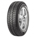 Anvelopa PIRELLI 195/60R15 88T WINTER SNOWCONTROL 3 W190 ECO MS