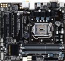 Placa de baza Gigabyte MB INTEL, B85M-D3H-A, 32 GB, Socket 1150