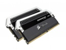 Memorie Corsair Dominator Platinum , DDR4, 2 x 16 GB, 2666 MHz, CL15, kit
