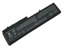 Baterie laptop DELL Studio 1435 - 6 celule