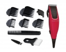Aparat de tuns Remington HC5018 Apprentice Hair Clipper
