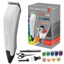 Aparat de tuns Remington HC5035 ColourCut Hair Clipper