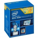 Procesor Intel server Xeon Quad-Core E3-1220 v3 3.1GHz, Box