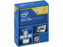 Procesor Intel Xeon  E5-2640V3, 2.60GHz, LGA 2011-3, Box