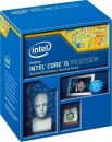 Procesor Intel Core i7-4785T, 2.2 GHz, Socket LGA1150, 35 W