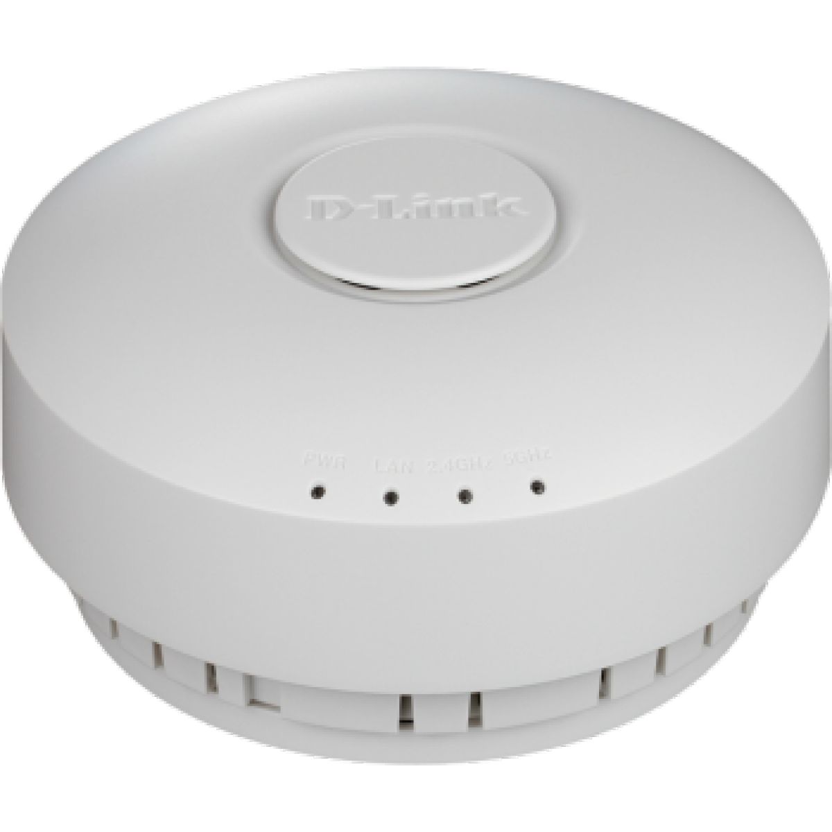 DWL-6600AP, 300Mbps, Dual Band, 2.4, 5 GHz, Unified Wireless N Simultaneous Dual-Band PoE