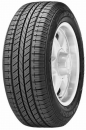 Anvelopa HANKOOK 235/60R17 102H DYNAPRO HP RA23 MS