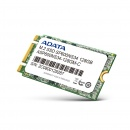 A-Data SSD SP600NS 128GB M.2 2242 SATA3, 550/170MBs