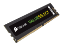 Memorie Corsair Value Select, DDR4, 16 GB, 2133 MHz, CL15