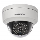 Camera de supraveghere Hikvision DS-2CD2142FWD-IS, dome, zi/ noapte, IP66