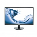Monitor LED AOC E2770SH, Full HD, 16:9, 27 inch, 1 ms, negru