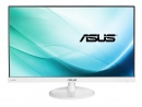 Monitor LED Asus VC239H-W ,Full HD, 16:9, 23 inch, 5 ms, alb