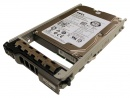 Hard disk DELL 600GB 15K RPM SAS 12G 2.5