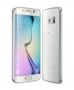 Samsung SM-G925F Galaxy S6 edge 32GB White