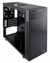 Carcasa Corsair Midi Carbide  88R , MicroATX Tower