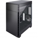 Carcasa Corsair Big Carbide 600C black ,ATX Full-Tower