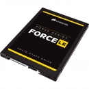 Corsair SSD 2,5 480GB Force LE