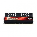 Memorie Teamgroup memorie DDR4 3600 mhz 16GB CL18 Xtreem Kit of 2