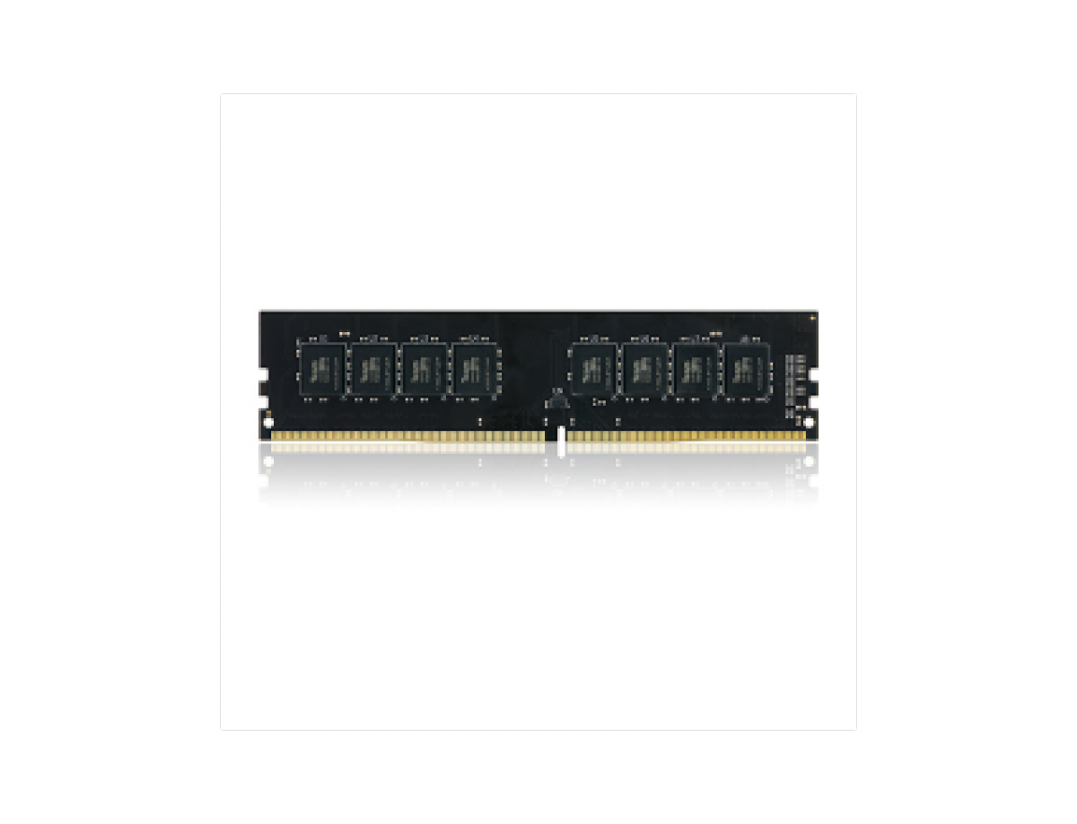 Memorie memorie DDR4 2400 mhz 4GB CL16 Elite
