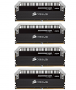 Memorie memorie DDR4 3200 mhz 16GB CL16 Corsair Dominator Platinum Kit of 4
