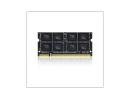 TEAM GROUP memorie SODIMM DDR2 800 mhz 2GB CL 6 Elite