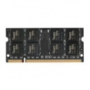 TEAM GROUP memorie SODIMM DDR2 800 mhz 1GB CL 6 Elite