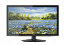 Monitor LED Hannspree HannsG HL Series HL274HPB, 16:9, 27 inch, 5 ms, negru