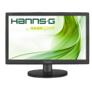 Monitor LED Hannspree HannsG HE Series 196APB, 16:9, 18.5 inch, 5 ms, negru
