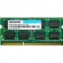 NAS Asus AS5-RAM8G for AS5-Series, 8GB