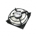 Arctic Cooling Case Fan 80 mm F8 Pro PWM PST