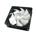 Arctic Cooling Case Fan 80 mm Arctic F8