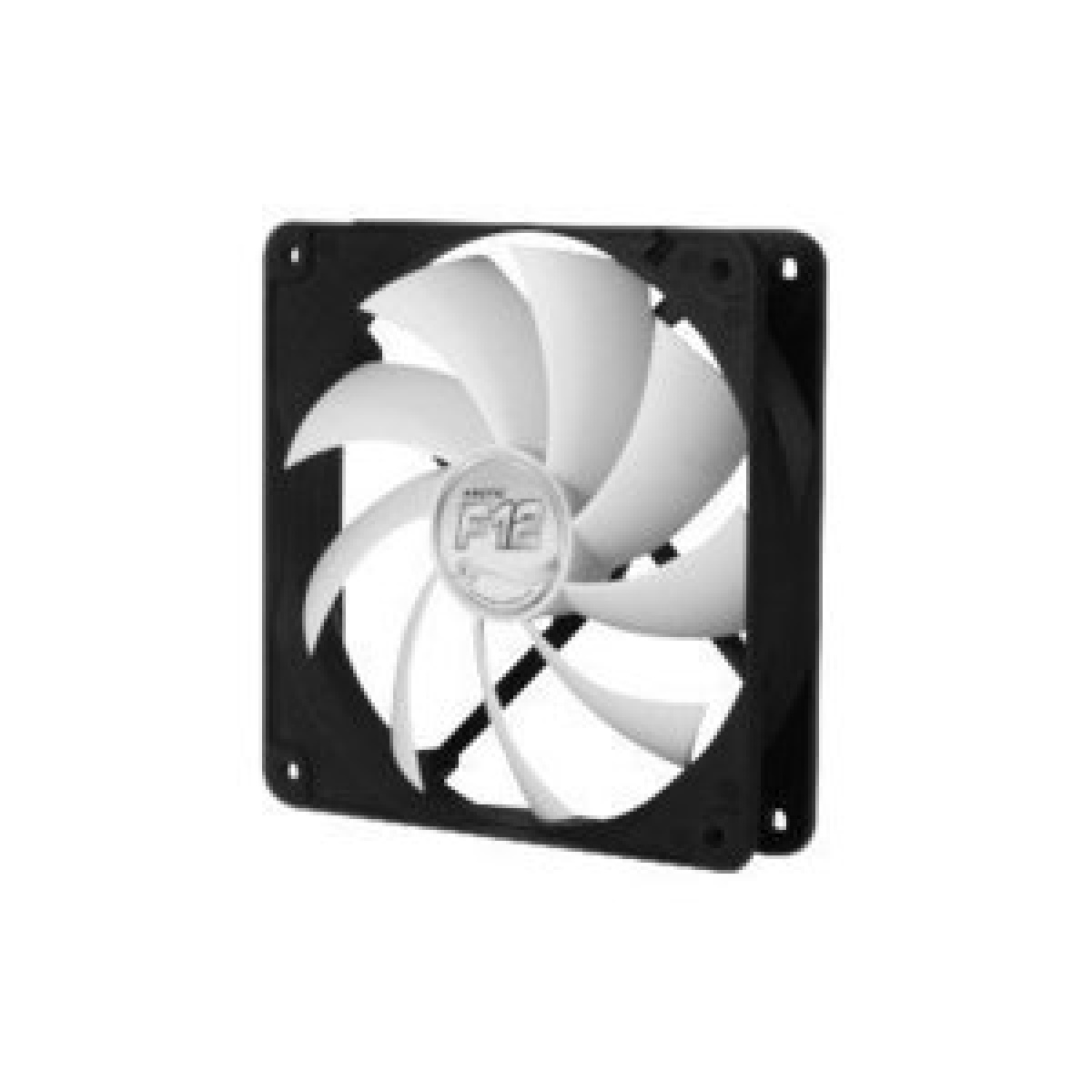 Case Fan 120 mm Arctic F12 thumbnail