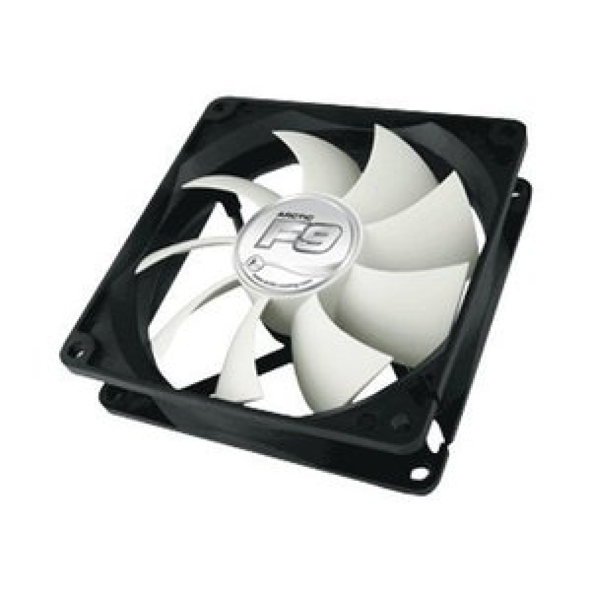 Case Fan 92 mm Arctic F9 thumbnail