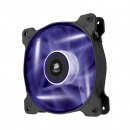 Case Fan 120 mm Corsair SP120 LED Purple