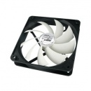 Arctic Cooling Case Fan 120 mm Arctic F12 PWM PST VP