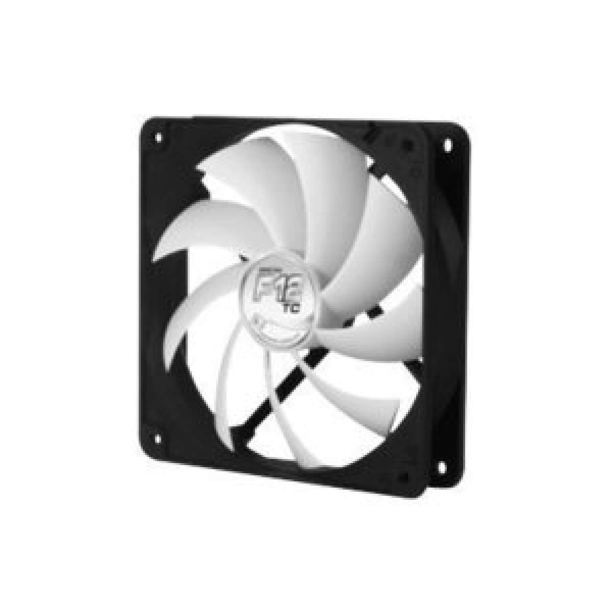 Case Fan 120 mm Arctic F12 TC thumbnail