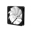 Arctic Cooling Case Fan 120 mm Arctic F12 TC