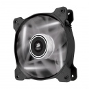 Case Fan 120 mm Corsair SP120 LED white