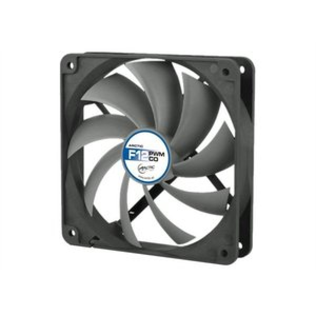 Case Fan 120 mm Arctic F12 PWM PST CO thumbnail