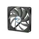 Arctic Cooling Case Fan 120 mm Arctic F12 PWM PST CO