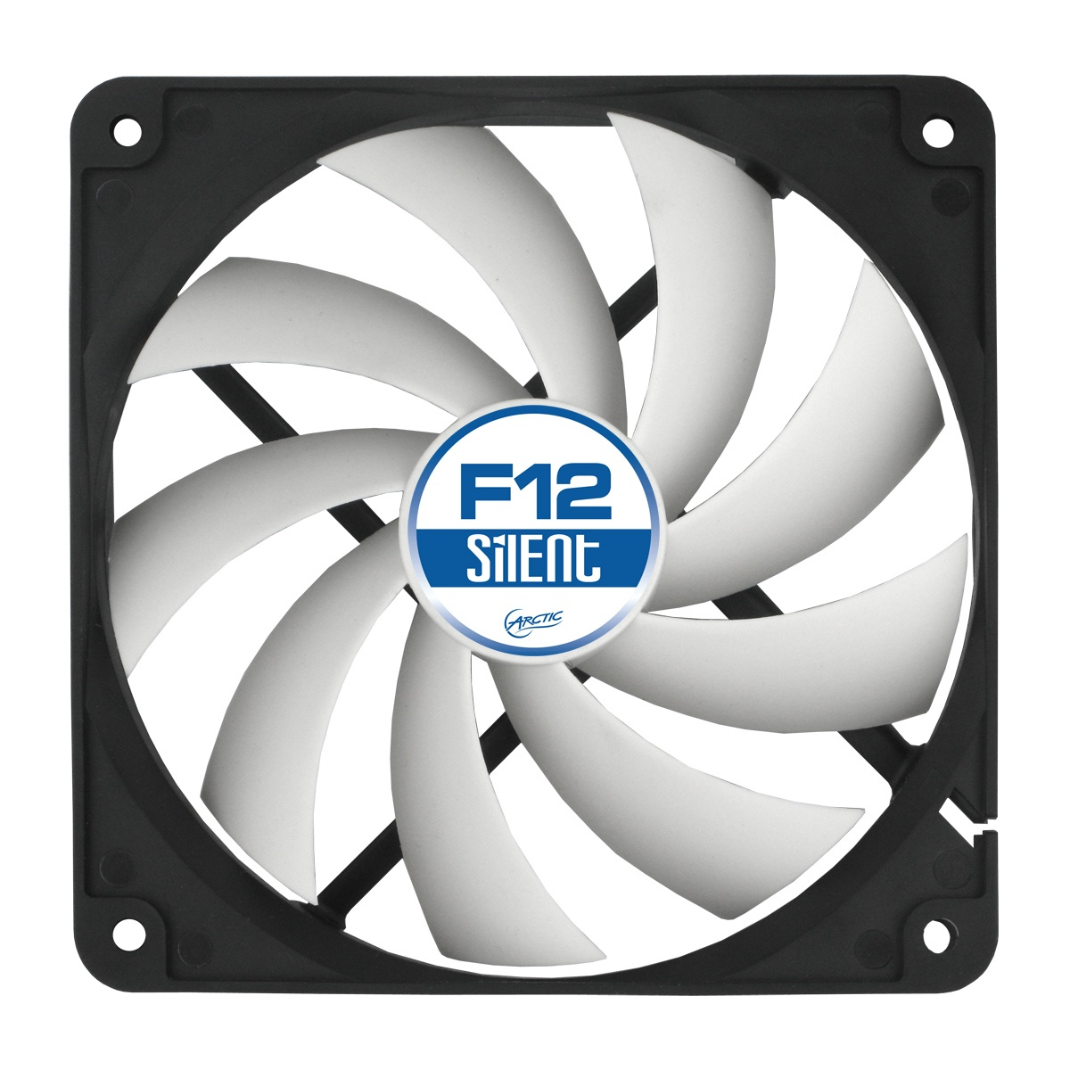 Case Fan 120 mm Arctic F12 Silent thumbnail