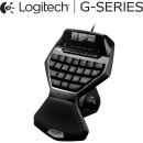 Tastatura Logitech Advanced Gameboard G13