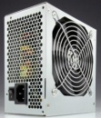 Sursa Logic ATX 500W 120mm ventilator