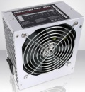 Sursa Modecom ATX FEEL 500W 120mm